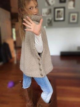 pullover-1
